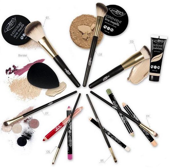 2-puro-bio-cosmetics