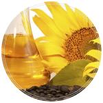 olej-saonecznikowy