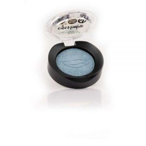 cień do powiek-09-błękit-600x600