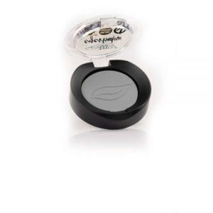 cień do powiek-10-szary-600x600