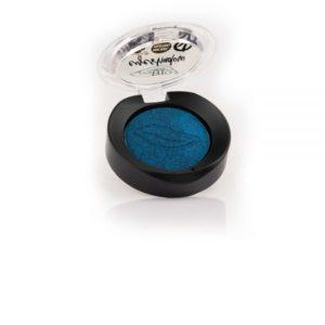 cien do powiek 07-niebieski-600x600
