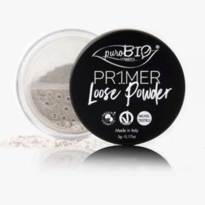 201610primer-in-polvere-600x600