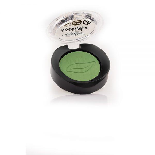 cień do powiek-17-zieleń-600x600
