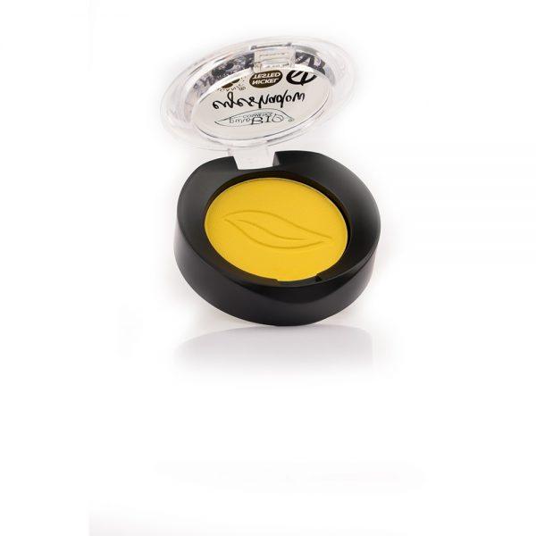 cień do powiek-18-żółć indyjska -600x600
