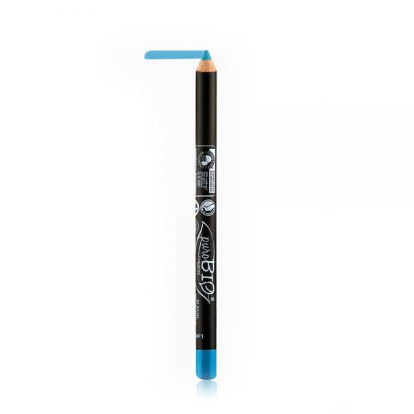 eyeliner-42-purobio-600x600