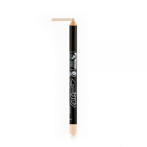 eyeliner-43-purobio-600x600