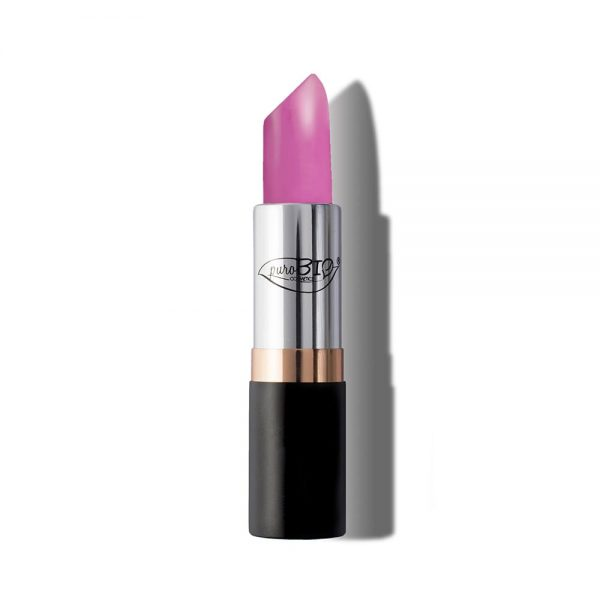 lipstick-10-purobio-600x600