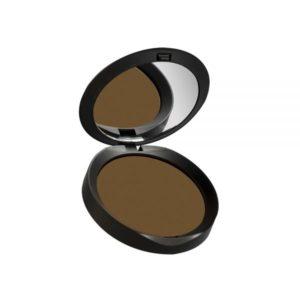 bronzer-02-600x600