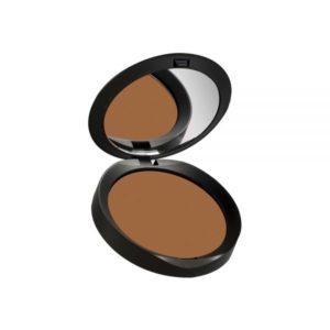 bronzer-04-600x600