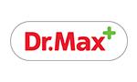 de-max-logo