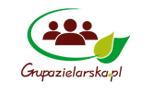 grupa-logo