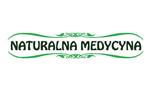 nat-med-logo